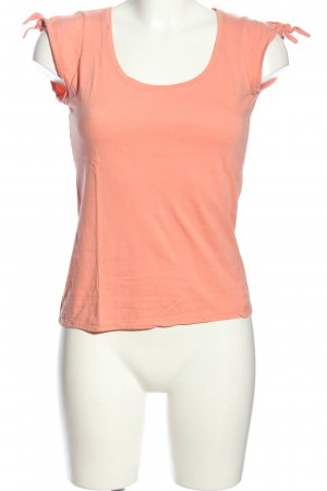 Broadway T-Shirt pink Casual-Look