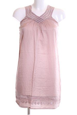 Broadway Trägerkleid pink Casual-Look