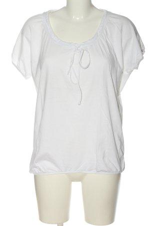 Brodway Strickshirt