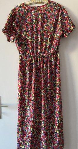 Broke & Schön Kleid