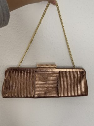 Bronze Clutches