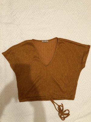 Bronze TShirt