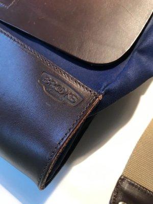 Brooks Brixton Shoulder Bag & Tote