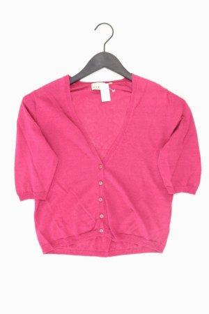 brookshire Cardigan pink Größe S