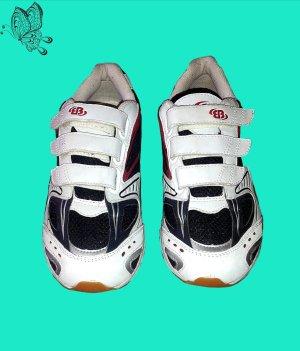 Brütting  Schuhe #38