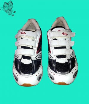 Brütting  Schuhe