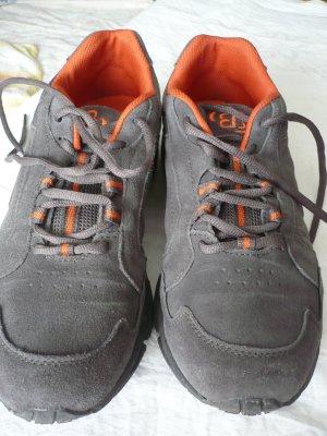 Brütting Sneaker Gr. 43