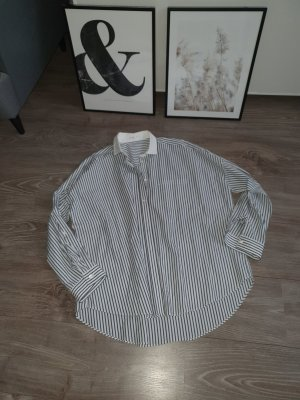 Brunello Cucinelli Bluse Gr L,Xl Monili. Lp 1200€