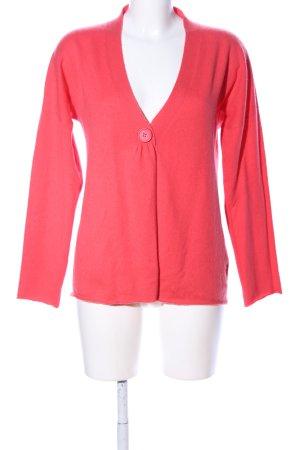Brunello Cucinelli Cashmere Jumper pink casual look