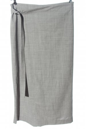 Brunello Cucinelli Skorts light grey casual look