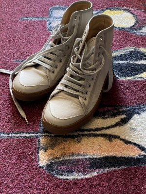 Brunello Cucinelli Gr. 38 Sneaker
