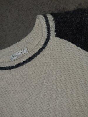 Brunello Cucinelli Kleid Gr S.36.Lp2500€