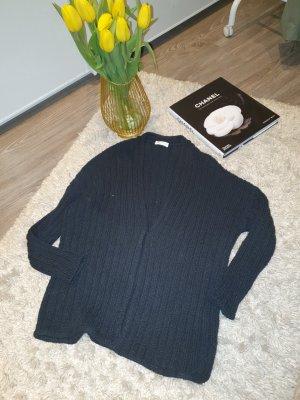 Brunello Cucinelli Cardigan black
