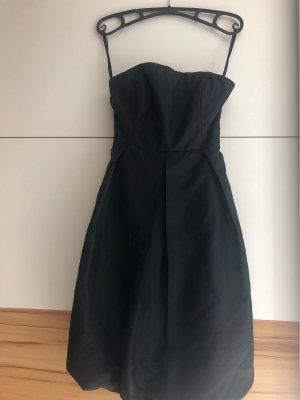 Bruno Banani Vestido de baile negro