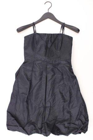 Bruno Banani Abendkleid Größe S Träger schwarz