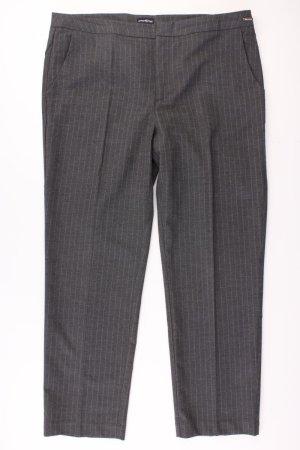 Bruno Banani Anzughose Größe 44 grau aus Polyester