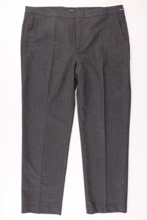 Bruno Banani Suit Trouser multicolored polyester