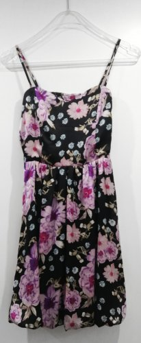 Bruno Banani Mini Dress multicolored