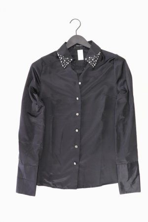 Bruno Banani Blouse black polyester