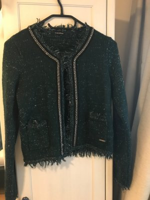Bruno Banani Cardigan multicolored