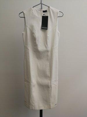 Bruno Banani Sheath Dress white