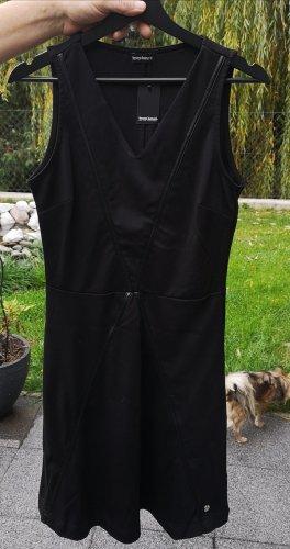 Bruno Banani Mini Dress black