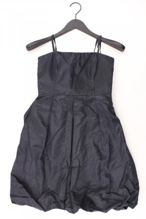Bruno Banani Dress black