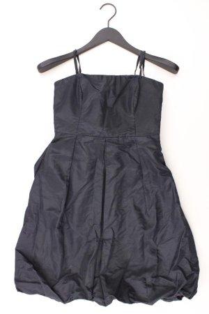 Bruno Banani Minikleid Größe S schwarz