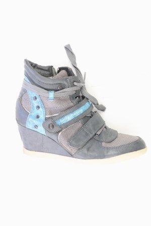 Bruno Banani Sneakers multicolored