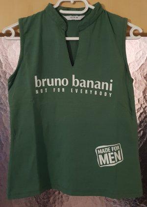 Bruno Banani Top