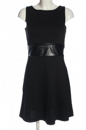 Bruno Banani Pinafore dress black casual look
