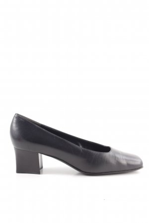 Bruno Magli High Heels black business style
