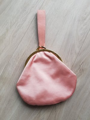 Bruno Magli Mini Bag multicolored