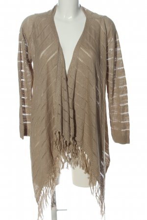 Bruno Manetti Cardigan