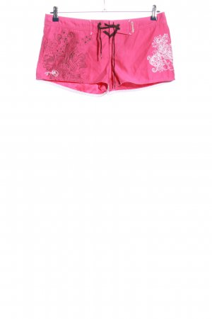 Brunotti Hot Pants