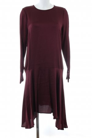Bruuns bazaar Longsleeve Dress red casual look