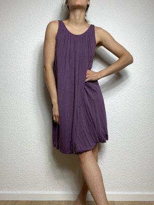 Bruuns Bazaar oversize Kleid