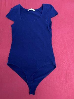 BSB Collection Body basique bleu foncé-bleu