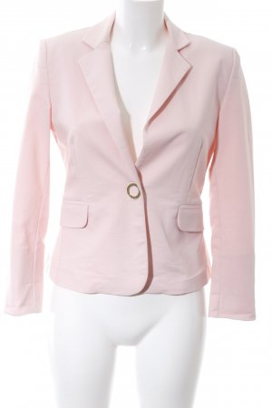 BSB Collection Short Blazer pink business style