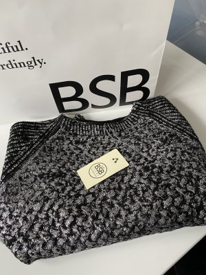 BSB Pullover