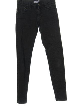 BSK by Bershka Skinny Jeans