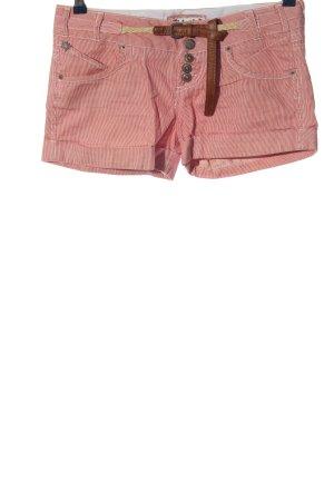 bsksailor Hot Pants
