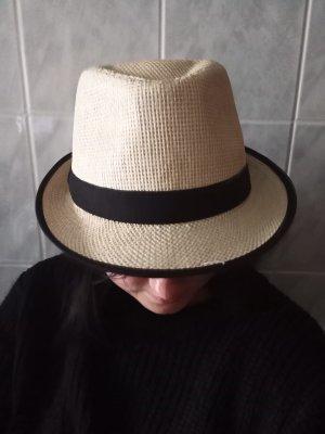 BELLINI Cappello da panettiere sabbia