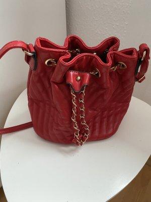 Bucket Handtasche