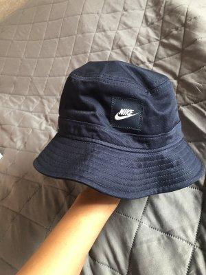 Bucket Hat von Nike