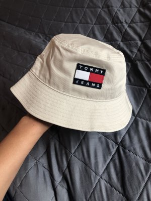 Tommy Hilfiger Bucket Hat multicolored