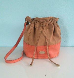 Bucketbag von H&M