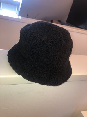 buckethat / Fischerhut von Jones