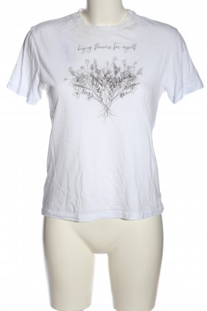 Büffelhüfte T-Shirt
