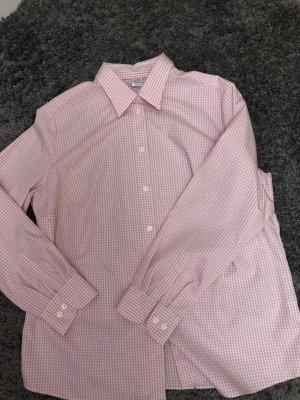 Walbusch Shirt Blouse multicolored